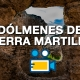 video promocional sierra martilla