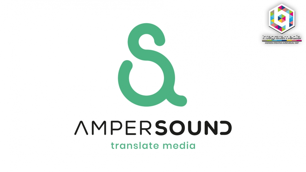 AmperSound